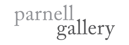 parnell-gallery